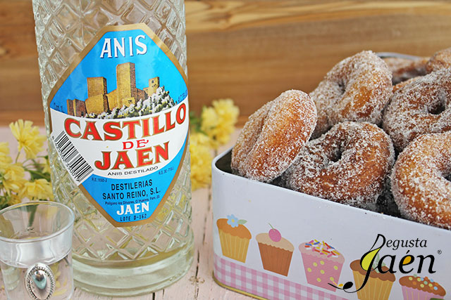 Rosquillos-anis-Castillo-Jaen-(5)