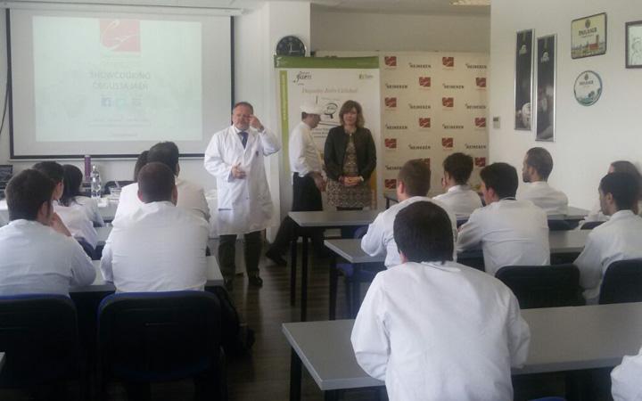 20150427-Show-Cooking-alumnos-Escuela-Gambrinus-1