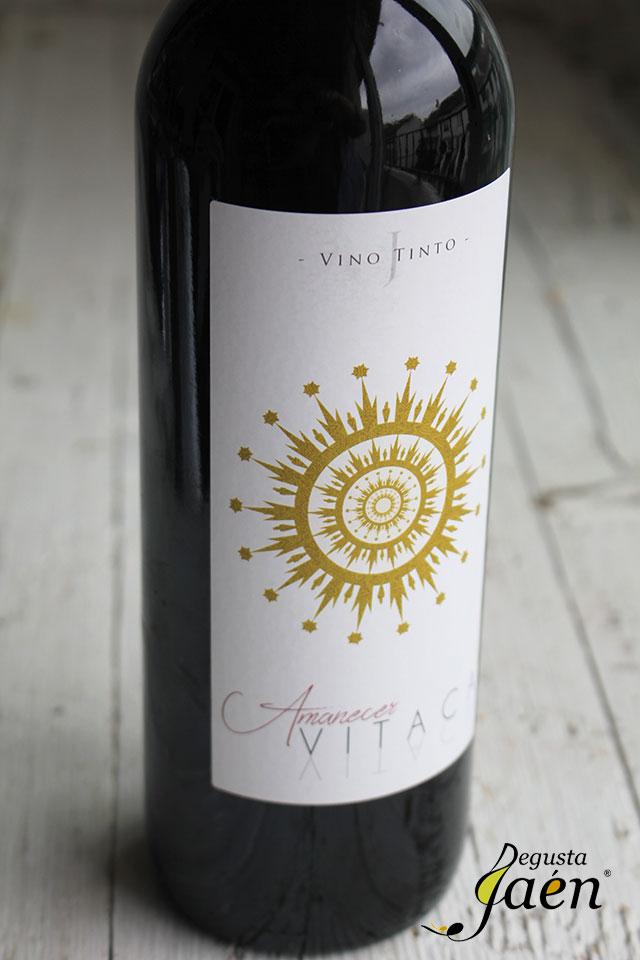 Vino-Vitaca