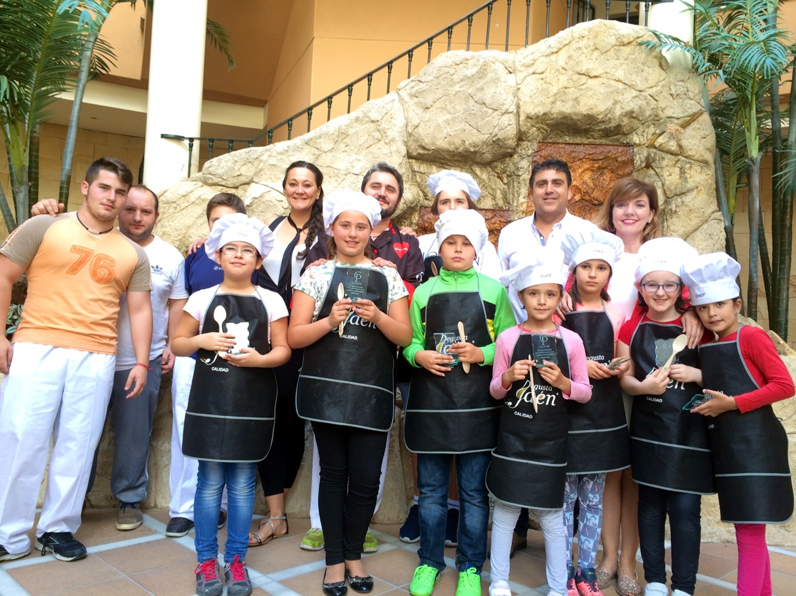 20150614_Jornadas_gastronxmicas_Junior_Chef_en_Cazorla