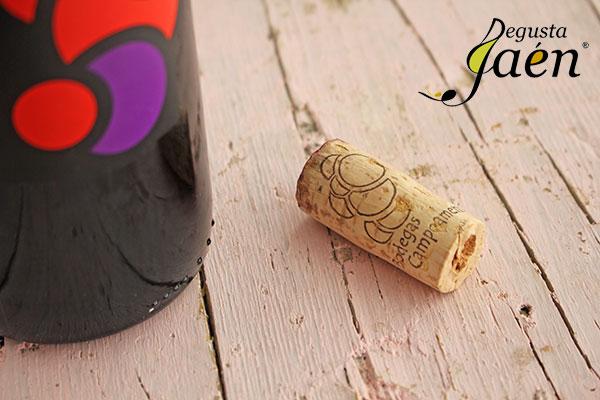 Ajoblanco-con-gelatina-de-vino-tinto-Degusta-Jaén-(6)