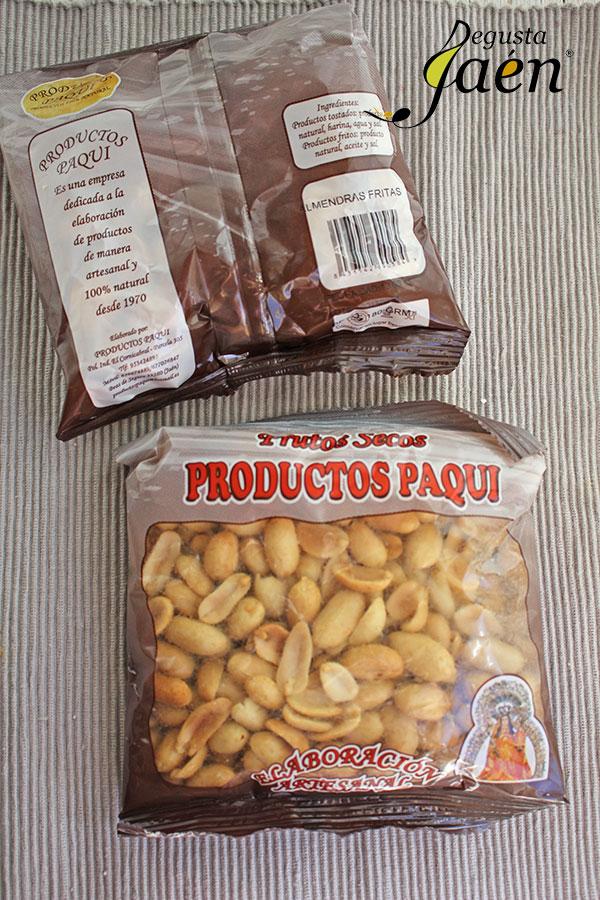 Arroz-con-verduras-y-cacahuetes-Paqui-Degusta-Jaén-(2)