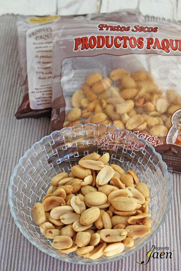 Arroz-con-verduras-y-cacahuetes-Paqui-Degusta-Jaén-(3)
