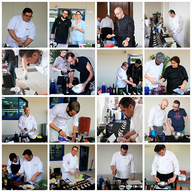 Cocineros-Vinagreta-perfecta