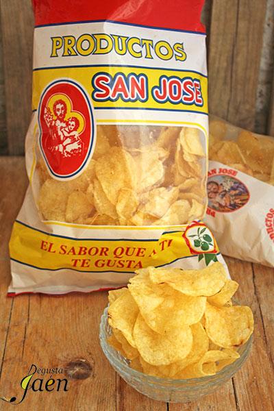 Pimientos-rellenos-de-tortilla-de-patatas-Degusta-Jaén-(1)
