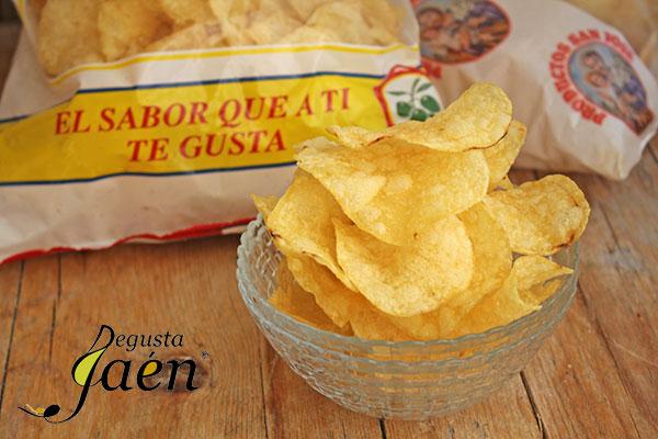 Pimientos-rellenos-de-tortilla-de-patatas-Degusta-Jaén-(2)