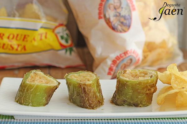 Pimientos-rellenos-tortilla-patatas-Degusta-Jaén-(1)