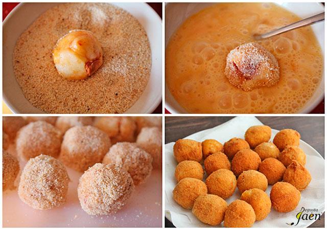 Bolitas-de-patata-y-chorizo-Degusta-Jaén-(4)