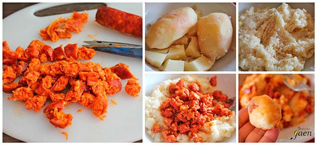 Bolitas-de-patata-y-chorizo-Degusta-Jaén-(5)