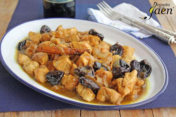 Pollo-al-vino-dulce-Degusta-Jaén-(3)