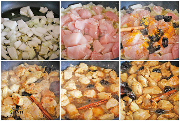 Pollo-al-vino-dulce-Degusta-Jaén-(5)