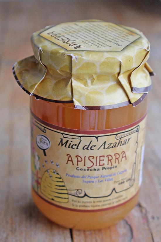 Magdalenas-con-miel-de-azahar-y-naranja-(1)