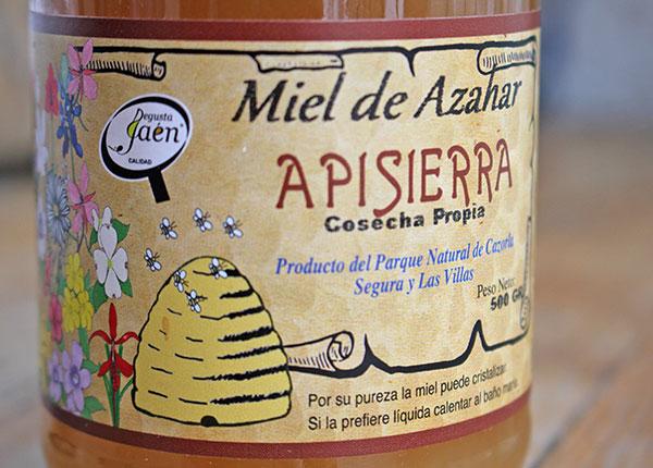 Magdalenas-con-miel-de-azahar-y-naranja-(2)