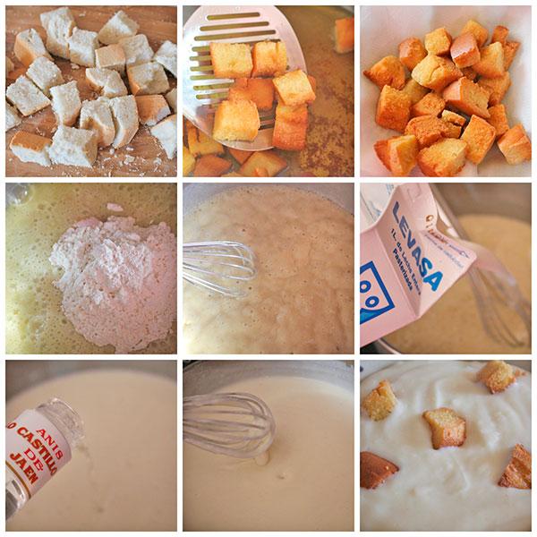 Gachas-dulces-Degusta-Jaén-Calidad-pasos