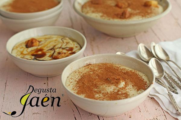 Gachas-dulces-Degusta-Jaen