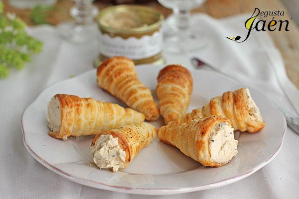 Hojaldre-de-Cremoso-Boletus-y-queso-(1)