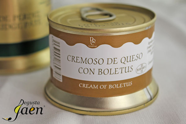 Hojaldre-de-Cremoso-Boletus-y-queso-(3)