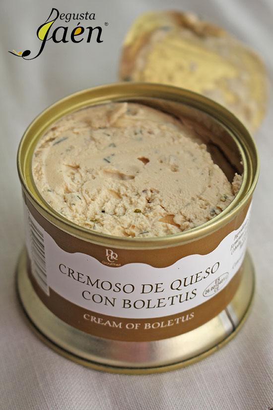Hojaldre-de-Cremoso-Boletus-y-queso-(4)