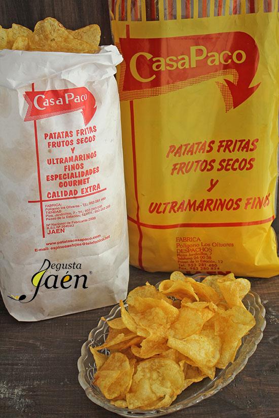 Patatas-Casa-Paco