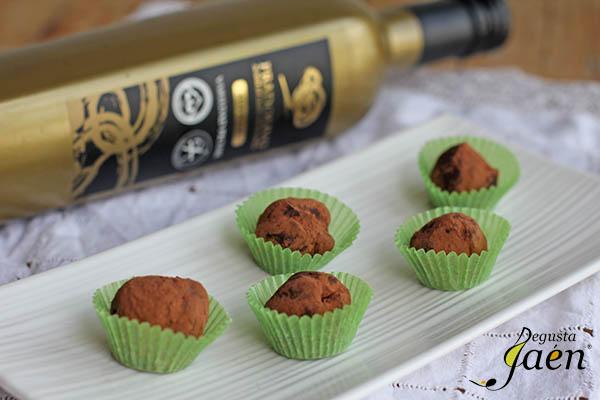 Trufas chocolate con aove (1)