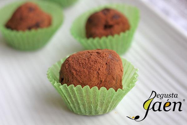 Trufas chocolate con aove (4)