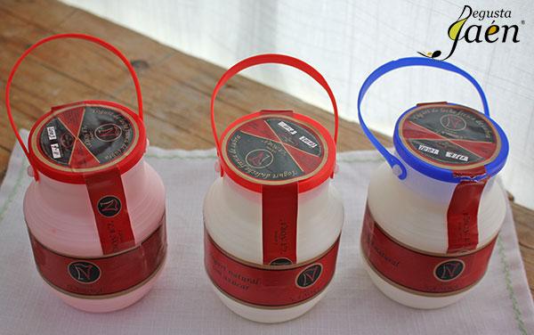 Albondigas-de-cordero-con-salsa-de-yogur-Degusta-Jaen-(2)