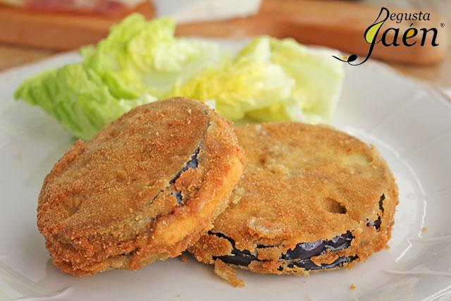 Berenjenas-empanadas-de-jamón-serrano-y-queso-(1)