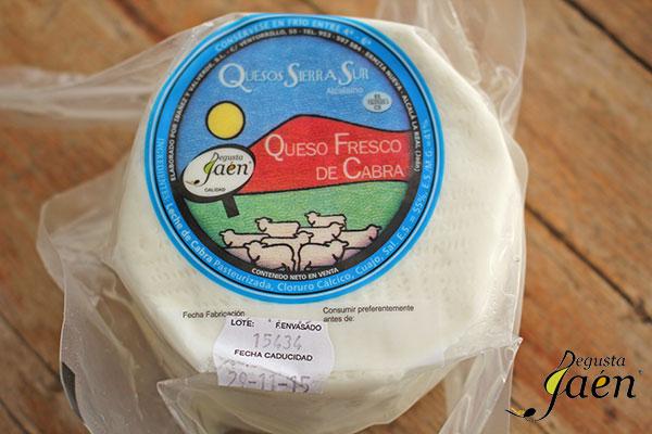Berenjenas-empanadas-de-jamón-serrano-y-queso-(3)