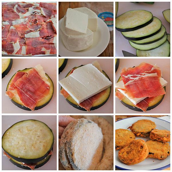 Berenjenas-empanadas-jamon-y-queso-pasos