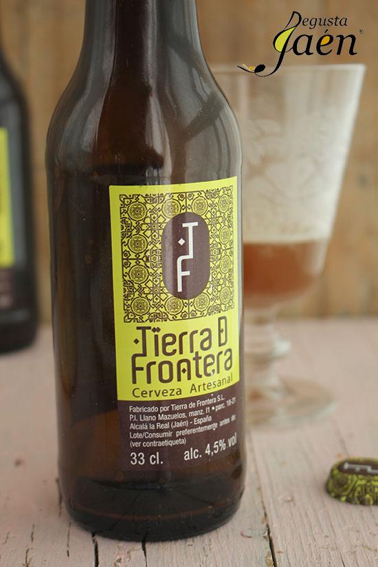 Cerveza-Tierra-de-Frontera-(1)
