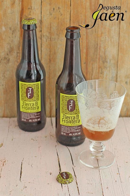 Cerveza-Tierra-de-Frontera-(2)