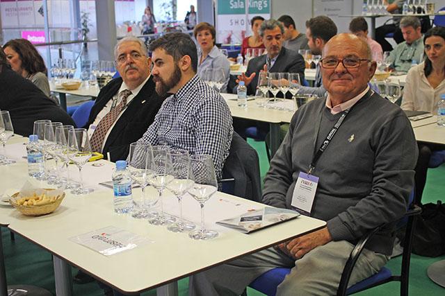 ShowCooking Degusta Jaén Feria Torremolinos (5)