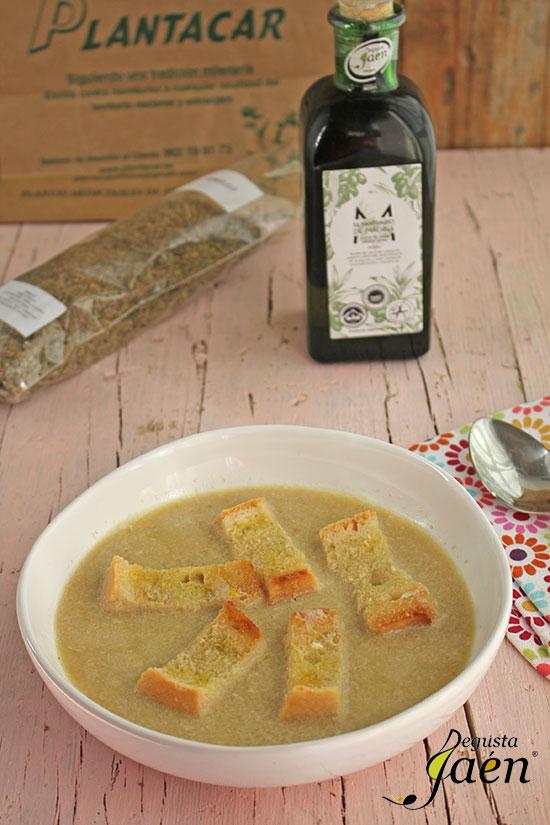 Sopa-de-tomillo-Degusta-Jaén-(3)