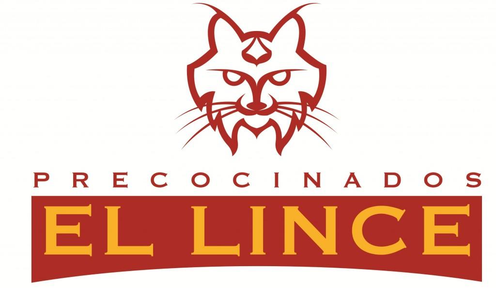 Logo-Lince_facebook-1024x594