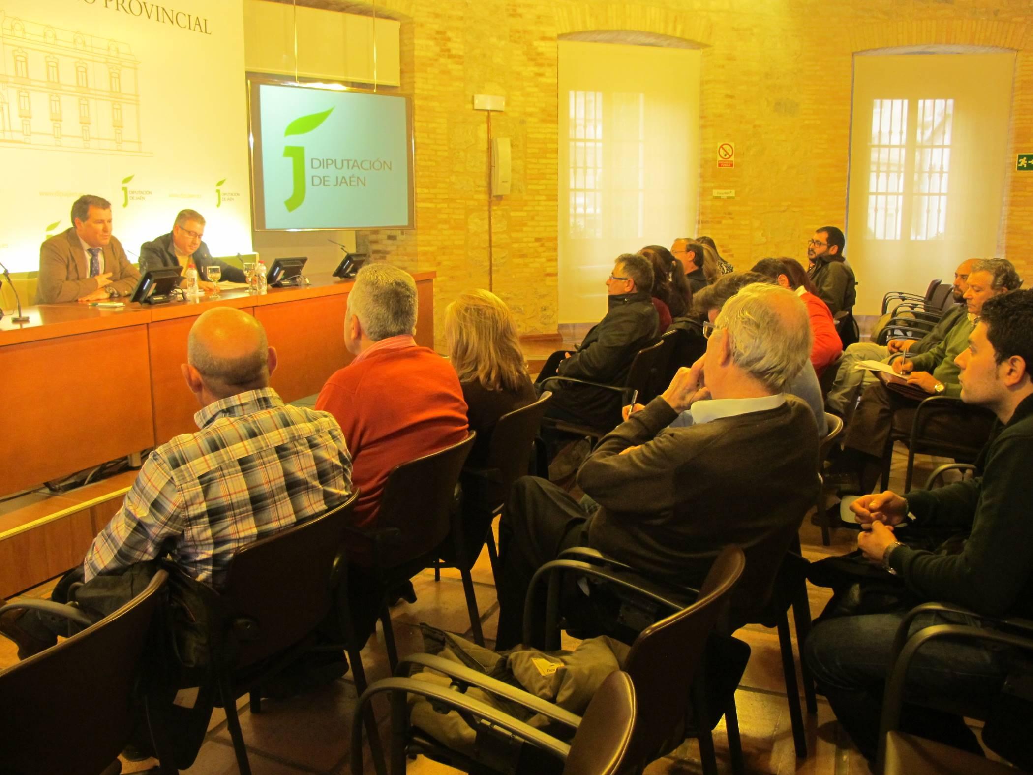 20160118_Asamblea_empresas_productoras_agroalimentarias_-_Degusta_Jaxn_1
