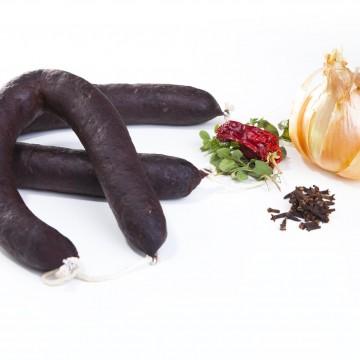 morcilla-de-cebolla