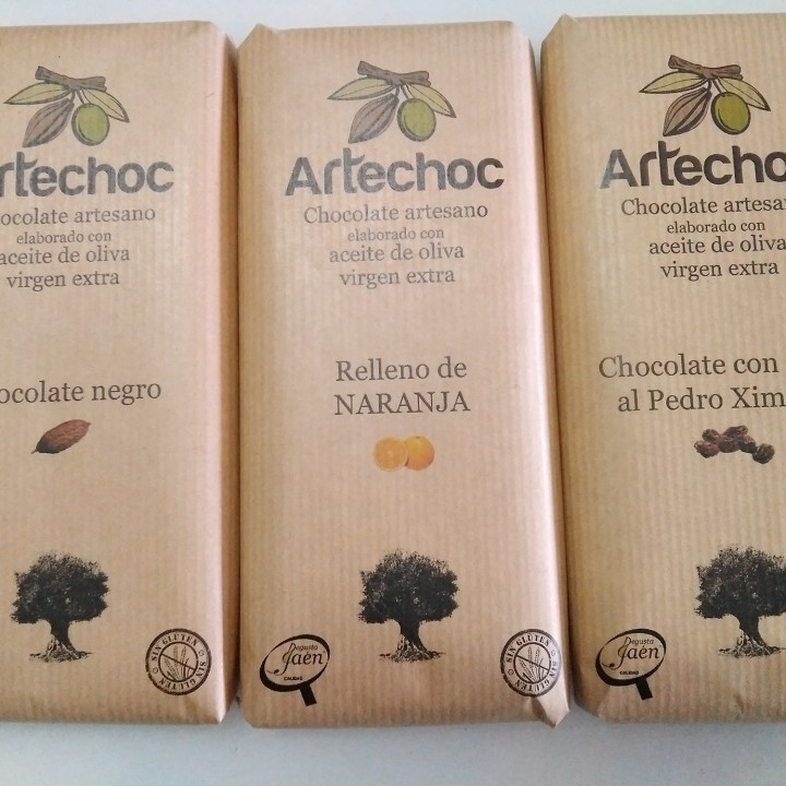 tabletas-chocolate-artechoc