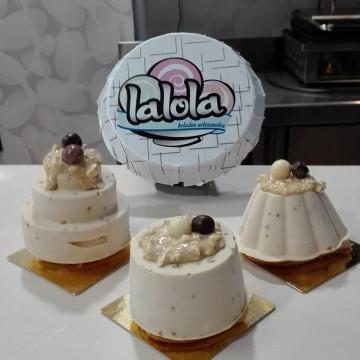 Heladeria Lalola