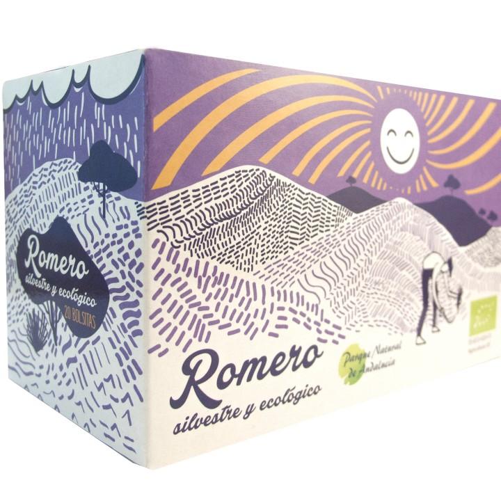 romero-infusion-copia