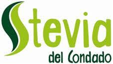 Stevia del Condado