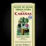 pico-cabanas-370x270-2