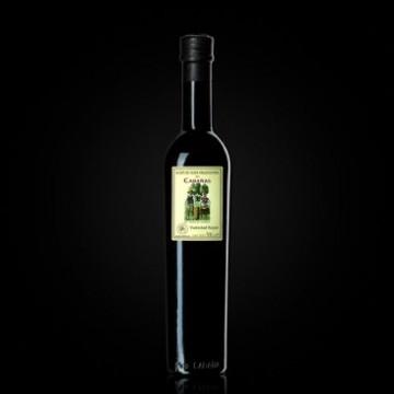 Aceite de oliva virgen extra Royal Pico de Cabañas,  La Bética Aceitera