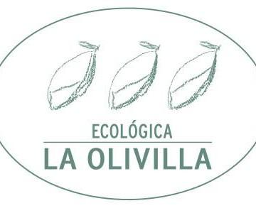 SCA Ecologica La Olivilla