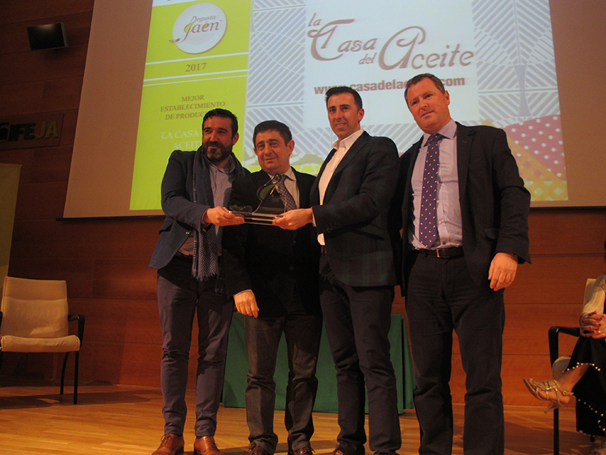 20180208_Premio_Degusta_Jaxn_a_La_casa_del_aceite (1)