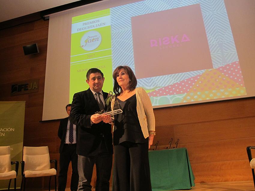 20180208_Premio_Degusta_Jaxn_a_Licores_Riska