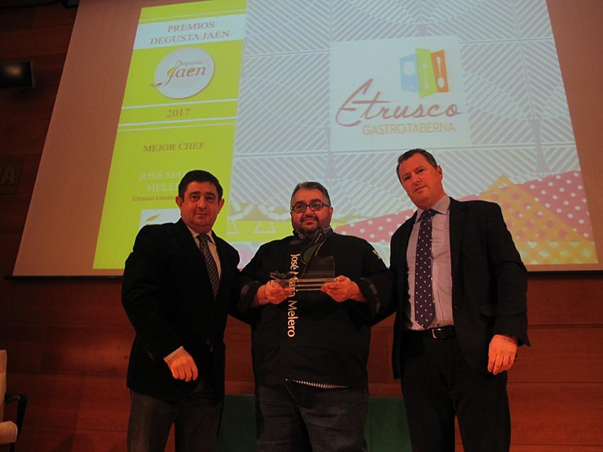 20180208_Premio_Degusta_Jaxn_al_chef_Josx_Marxa_Melero