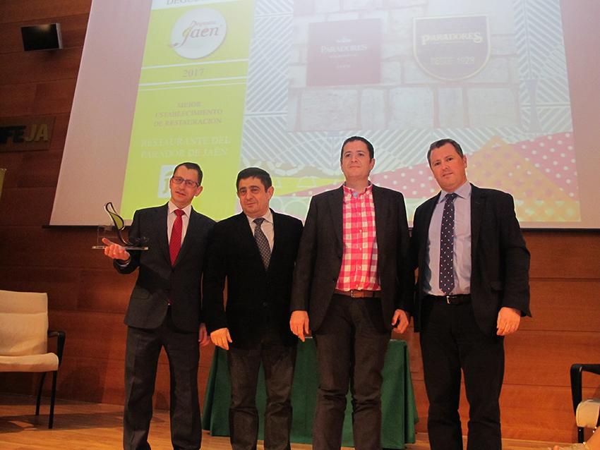 20180208_Premio_Degusta_Jaxn_al_restaurante_del_Parador_de_Jaxn (1)