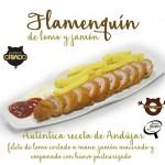 flamenquin-lomo-jamon-autentica-degusta-jaen