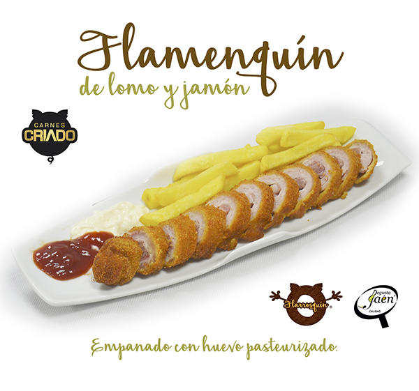 flamenquin-lomo-jamon-degusta-jaen