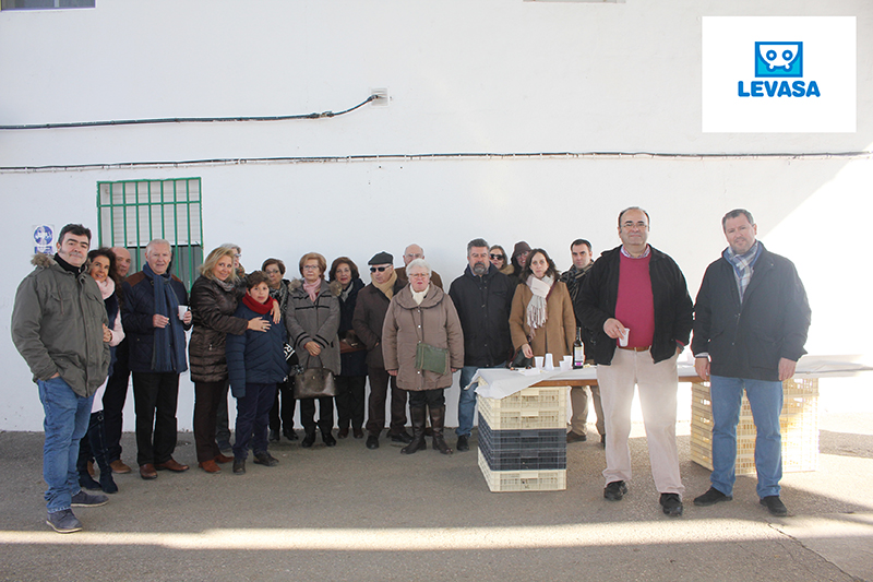 Levasa Degusta Jaén (48)